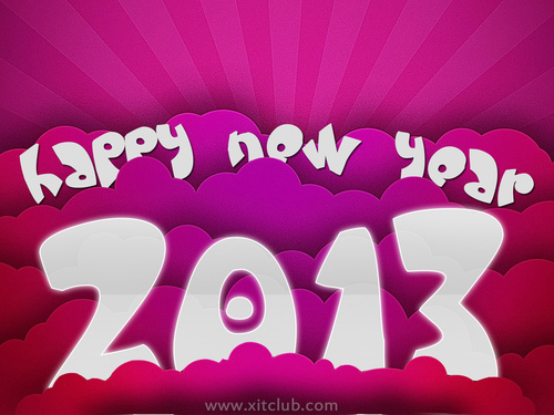 14851d1356123361-happy-new-year-2013-wallpapers-happy_new_year_2013_wallpaper_4_large