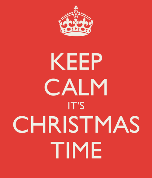 Keep-calm-it-s-christmas-time-10_large