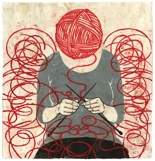 Knitting_illustration_large