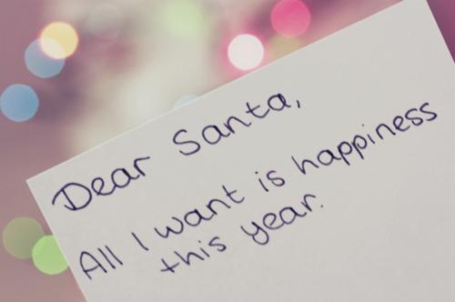 Christmas-cute-dear-santa-happiness-nice-favim-com-133413_large