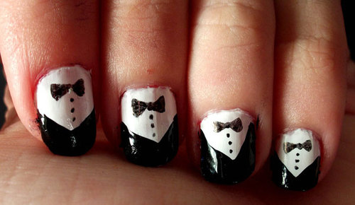 Tuxedo-nail-art_large