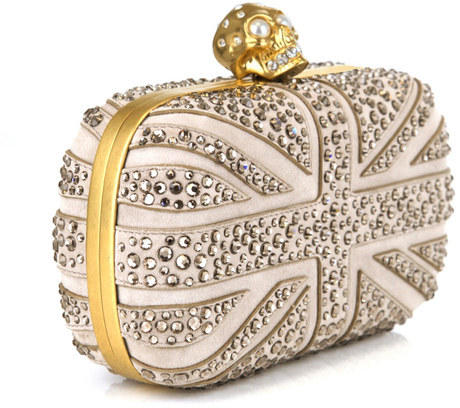 Alexander-mcqueen-taupe-swarovski-crystal-britannia-box-clutch-product-1-3147193-604181225_large__large