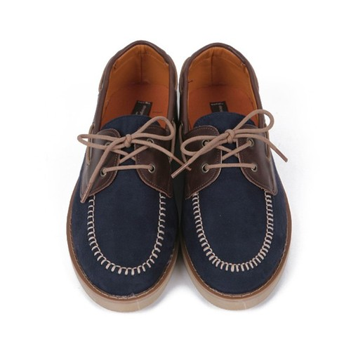 Murphy-colp-loafers_large