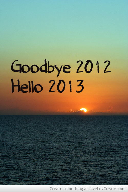 Goodbye_2012_hello_2013-195751_large