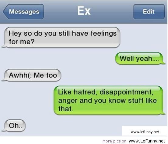 Boyfriend Not Texting Back Quotes: Lefunny.net, Funny Jokes, Funny Quotes, Funny Animals