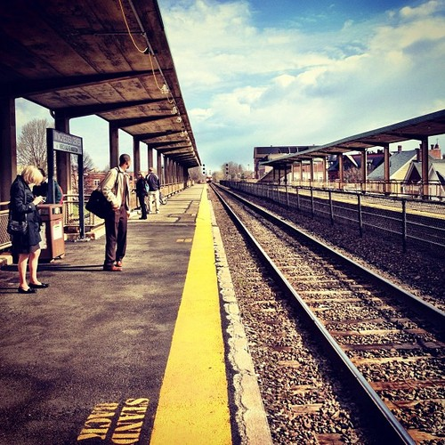Mbta-instagram-13_large