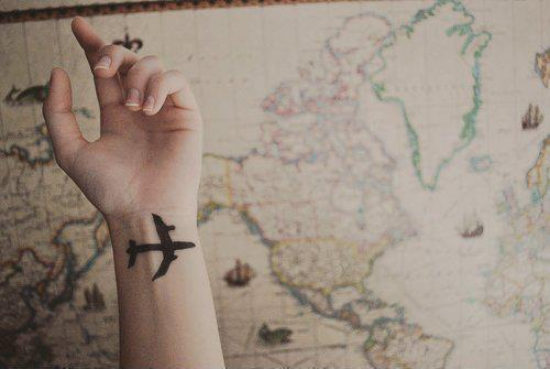 Plane_tattoo_large