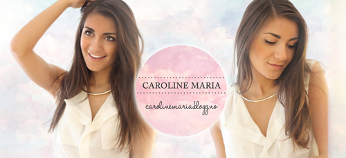Carolinemaria1_large
