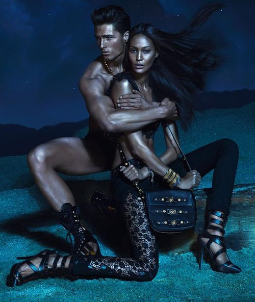 Joan-smalls-versace-spring-2013-campaign_large