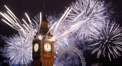 London_new_year_fireworks_large