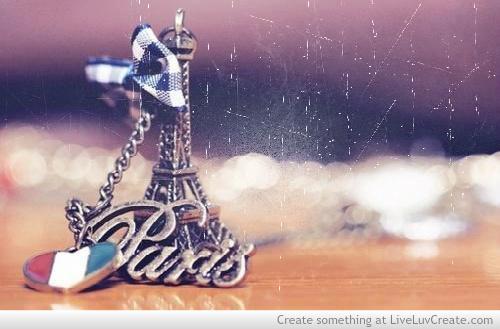 Paris Love Quotes. QuotesGram