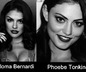 similarity
