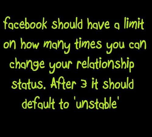 Facebook Quotes And Saying: 30 Lovely Best Facebook Quotes