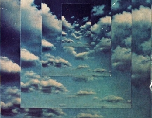 Art-beautiful-clouds-collage-psychedelic-favim.com-123755_large