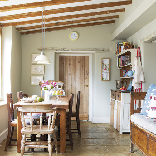 Kitchen-country-ideal-home_large
