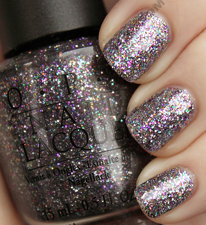 3_sparkly_nail_polish_opi_large