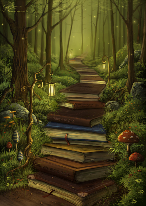 The_reader__s_path_by_jerry8448-d5pq1yx_large