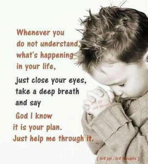 Life-quotes-god-sayings-help-me-wise_large