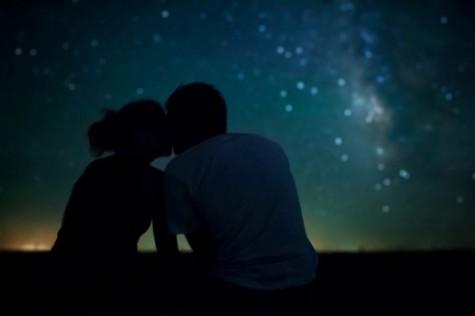 2012_08_romance-tumblr-532492-475-316_large