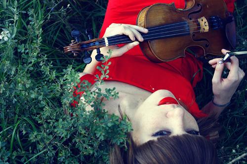 Violin_7_by_emmatyan_large