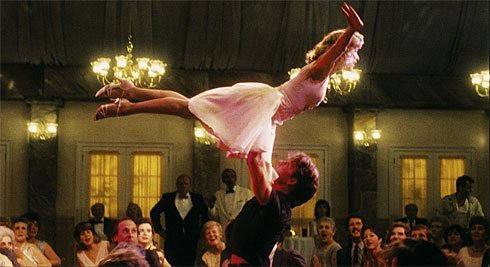 http://data.whicdn.com/images/47700427/dirty-dancing_large.jpg