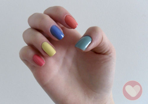 Mix-esmaltes-4_large