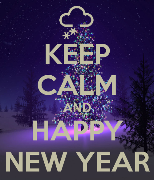 Keep-calm-and-happy-new-year-45_large
