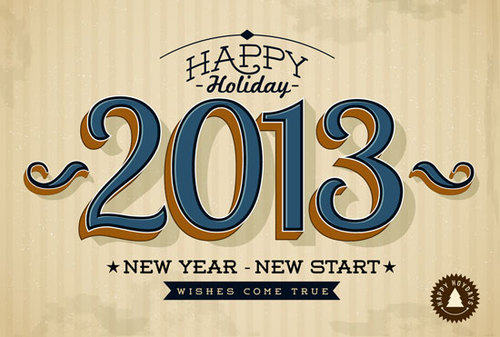2013-happy-new-year-typography-01_large