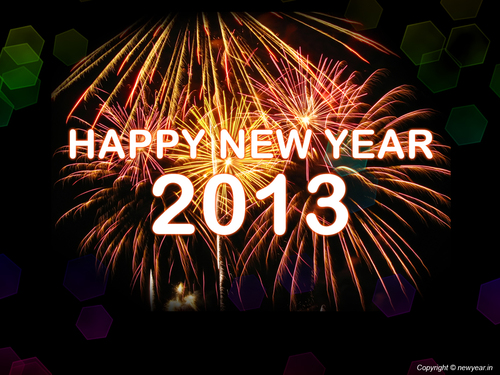 Happy-new-year-wallpaper-1-1024x768_large