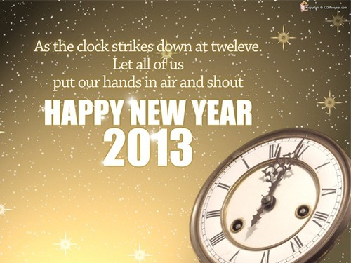 2013-happy-new-year-wallpaper-17_large