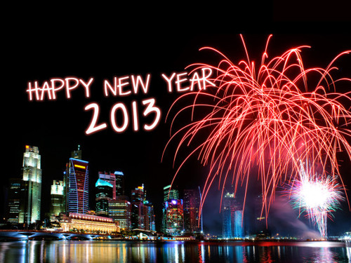 Happy-new-year-2013-9-550x412_large