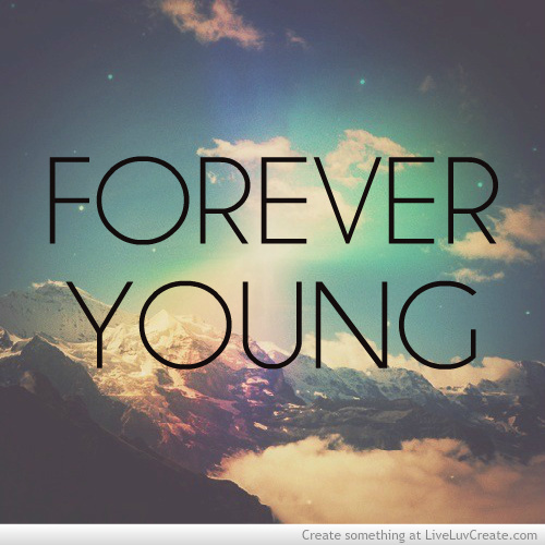 Forever_young-202117_large