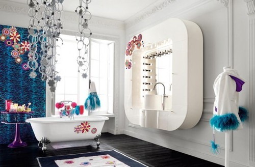 The Apartament. Glamour-bedroom-design-by-altamoda-7-588x386_large