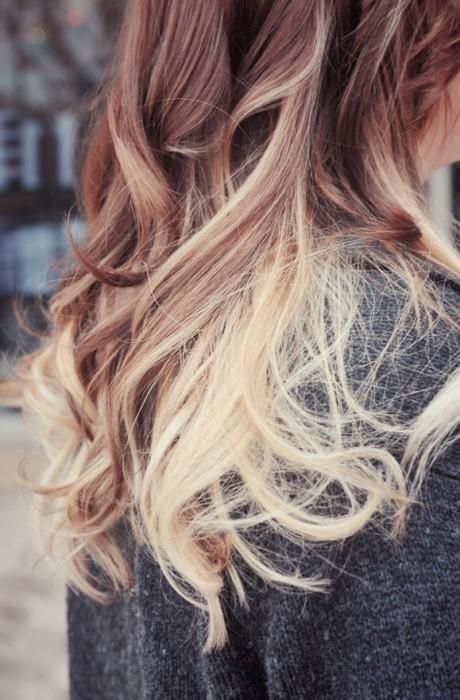 Ombre-wavy-hair_large