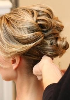 Updo_large