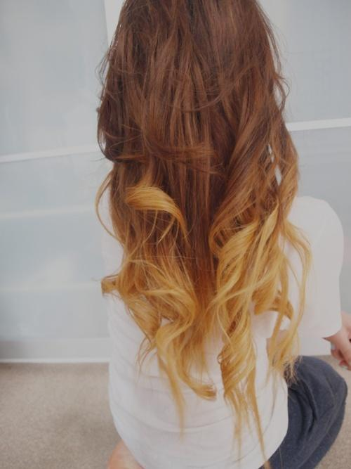 Brown-ombre-hair2_large
