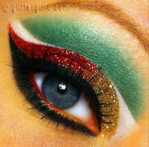 Christmas-makeup-3-550x545_large