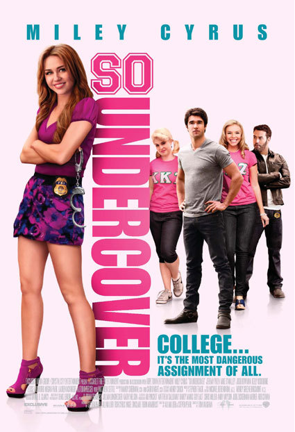 Miley-cyrus-so-undercover-poster_large