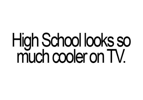 http://data.whicdn.com/images/47919369/cool-funny-high-school-quote-Favim.com-597085_large.jpg