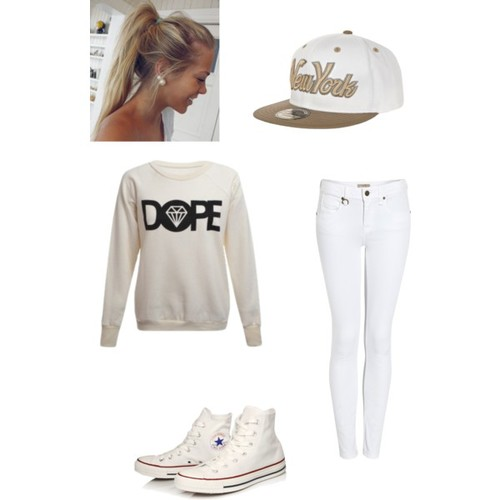 girl swag - Polyvore   We Heart ItSwag Clothing For Girls Polyvore