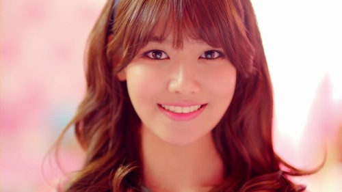 Snsd_sooyoung_i_got_a_boy_wallpaper_hd_large