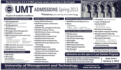 Umt-admissions-2013_large