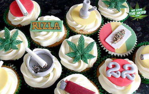 Marijuana-cakes_large