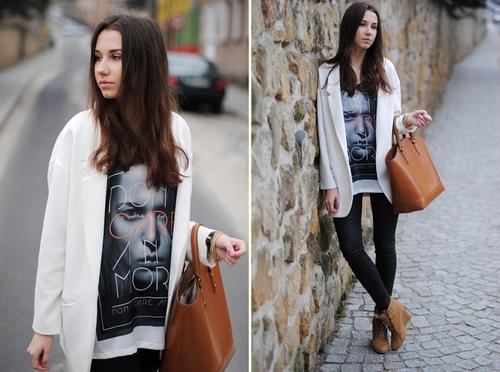 Fashion World...[2]