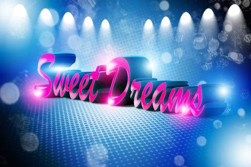 Sweet_dreams_by_arifarif-d4floim_large