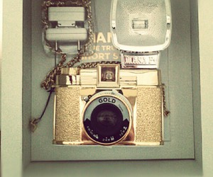diana lomography gold