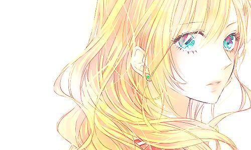 La noche boca arriba (Shizuka) - Página 3 Tumblr_mfyzdgIf8b1s0boneo1_500_large
