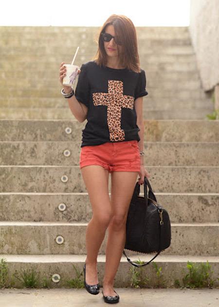 Camiseta-crucifixo-tendencia-estilo-gotico-moda_large