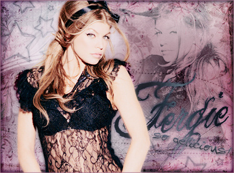Fergie_by_lucasmdutra_large