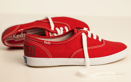 Taylor-swift-keds-big_large